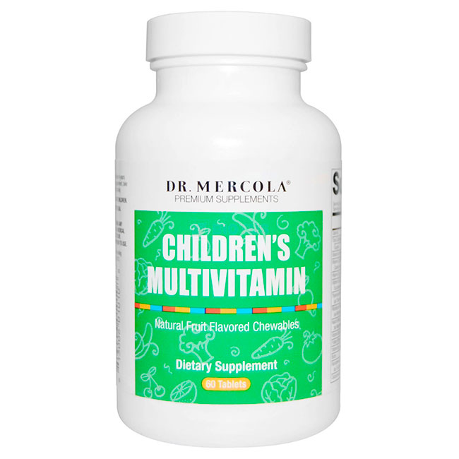 Childrens Multivitamin Dr.jpg1